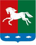 Кармасанский сельсовет муниципального района
