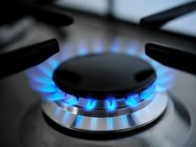 О проведении месячника  по пропаганде безопасного пользования газом