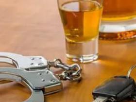 Уголовная ответственность за нарушение правил дорожного движения лицом, подвергнутым административному наказанию