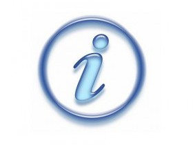 В республике был принят в 2016 году закон «О приемных семьях для граждан пожилого возраста и инвалидов в РБ» . Был утвержден порядок создания приемных семей для пожилых и инвалидов. «Усыновить» одинокого пожилого человека смогут жители республики, проше