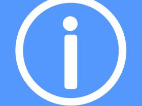 График вывоза   ТКО на территории сельского поселения Кармасанский сельсовет муниципального района Уфимский  район  Республики  Башкортостан